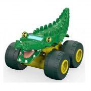 lang-es-szuperverdak-allatos-kisauto-alligator-truck-2