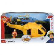 sam-a-tuzolto-helikopter-Wallaby-2-1