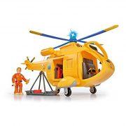sam-a-tuzolto-helikopter-Wallaby-2-3