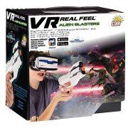 vr3d-virtualis-lovoldozos-szimulator
