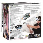 vr3d-virtualis-lovoldozos-szimulator-2
