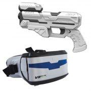 vr3d-virtualis-lovoldozos-szimulator-4