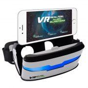 vr3d-virtualis-lovoldozos-szimulator-5