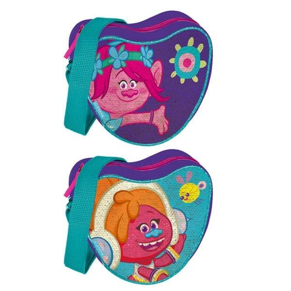 Trollok simi táska - Gyerekajándék e996c8e7cc