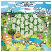 hatchimals-eggventure-tarsasjatek-5