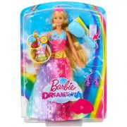 barbie_dreamtopia_tundoklo_hercegno_magikus-fesuvel