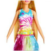 barbie_dreamtopia_tundoklo_hercegno_magikus_fesuvel_3