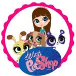 Littlest Pet Shop termékek