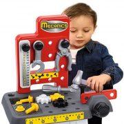 mecanics-munkapad-19-reszes-ecoiffier-4
