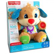 fisher-price-tanulo-kutyus-uj