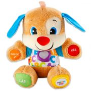 fisher-price-tanulo-kutyus-uj-2