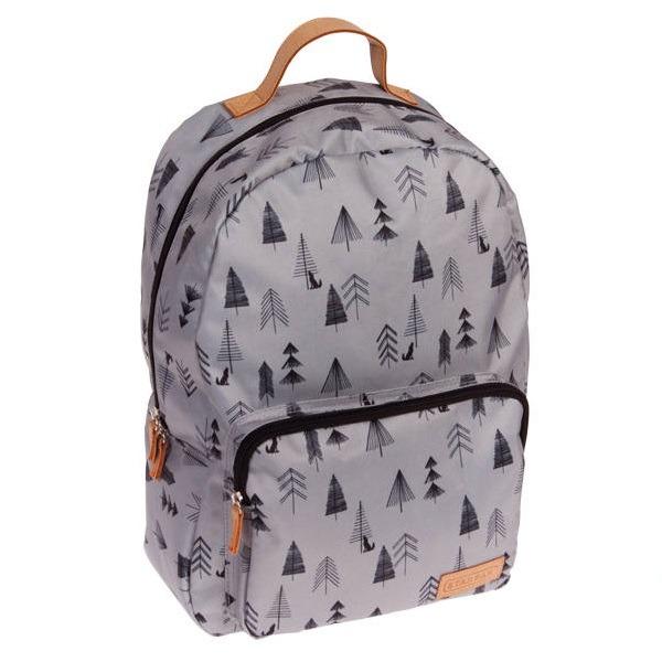 2b509d5dfe4d Forest iskolatáska hátizsák - Gyerekajándék