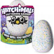 Hatchimals-csillogo-Draguella-1