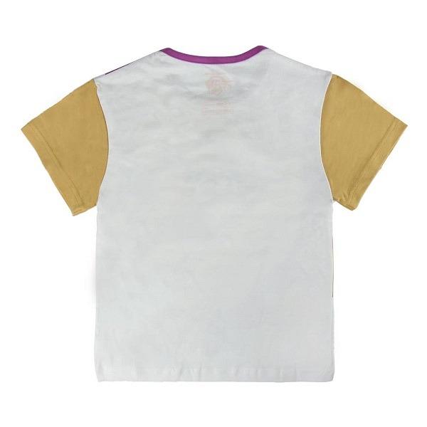 21acce5cb7 Mancs őrjárat póló és short - Skye - Gyerekajándék