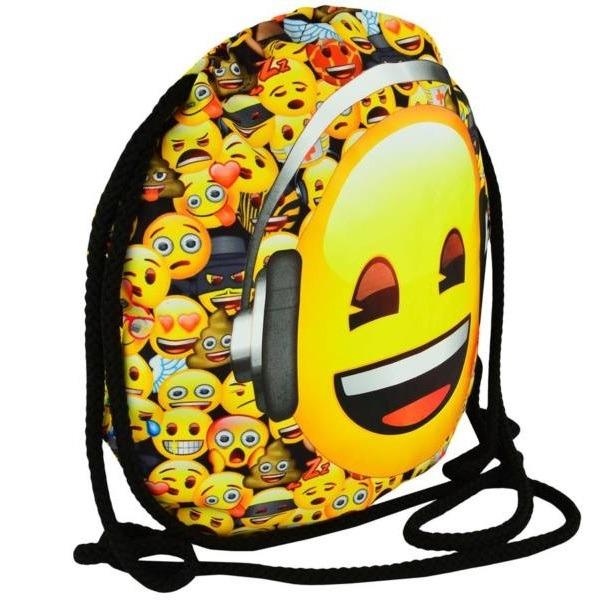 emoji-zsinoros-hatizsak-4 15d7f20504
