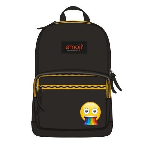 Emoji iskolatáska 310bcf331e