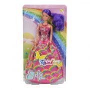 Steffi love rainbow 2