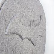 Batman hatizsak 6