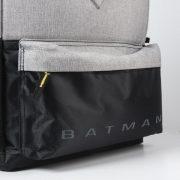 Batman hatizsak 7