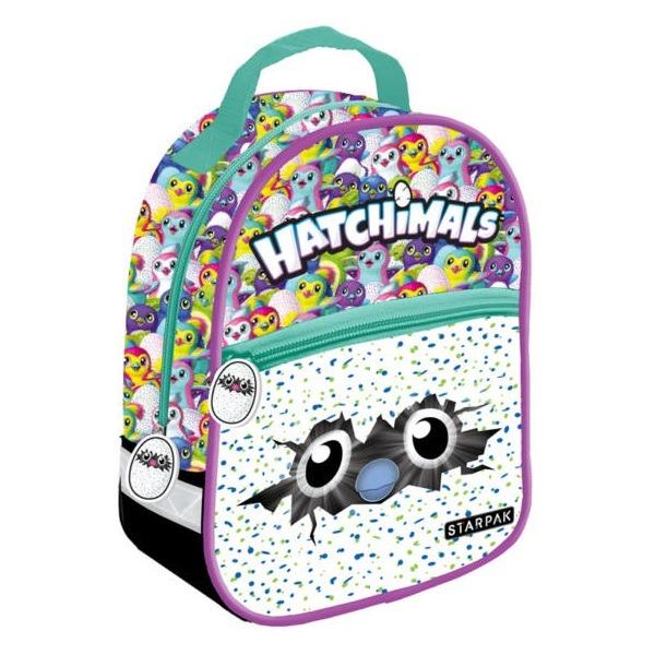 e3bb77b66cde Hatchimals ovis hátizsák - Gyerekajándék