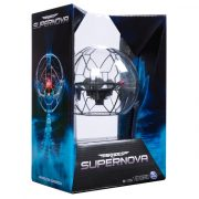 airhogs-supernova-mini-dron-1