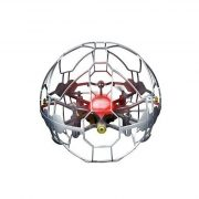 airhogs-supernova-mini-dron-2