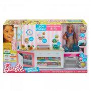 barbie-alom-konyhaja-Mattel