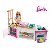 barbie-alom-konyhaja-Mattel-3