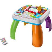 fisher_price_ketnyelvu_intelligens_asztalka_2