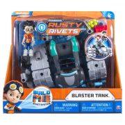 rusty-rendbehozza-bluster-tank-epitheto-jargany-1