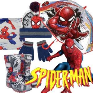 Pókember ruha
