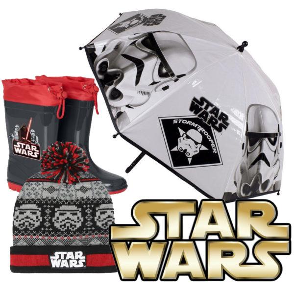 Star Wars ruha