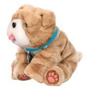 almaim-kutyusa-rollie-a-puszilkodo-kutyus-3