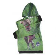 jurassic-world-kapucnis-pulover-3