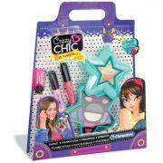 crazy-chic-stardust-sminkszett-1