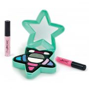 crazy-chic-stardust-sminkszett-2