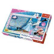 disney-princess-54-darabos-puzzle-magikus-filccel-1