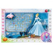 disney-princess-54-darabos-puzzle-magikus-filccel-2