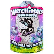 hatchimals-interaktiv-ikrek-peacat-1