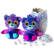 hatchimals-interaktiv-ikrek-peacat-2