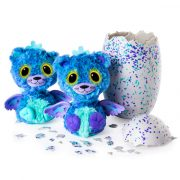 hatchimals-interaktiv-ikrek-peacat-3