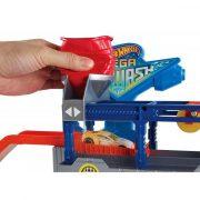 hot-wheels-mega-automoso-jatekszett-3