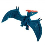 jurassic-world-pluss-pteranodonte-2