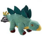 jurassic-world-pluss-stegosaurus-1