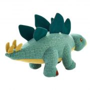 jurassic-world-pluss-stegosaurus-2
