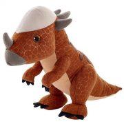 jurassic-world-pluss-stygimoloch-stiggy-1