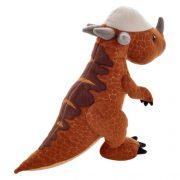 jurassic-world-pluss-stygimoloch-stiggy-2