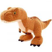 jurassic-world-pluss-t-rex-1
