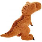 jurassic-world-pluss-t-rex-2
