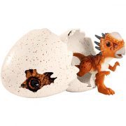 jurassic-world-stygimoloch-stiggy-dino-tojasban-2